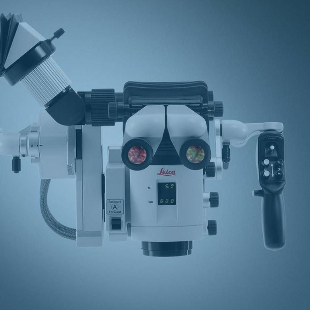 GLOW800_OSISMedical_Leica Medical