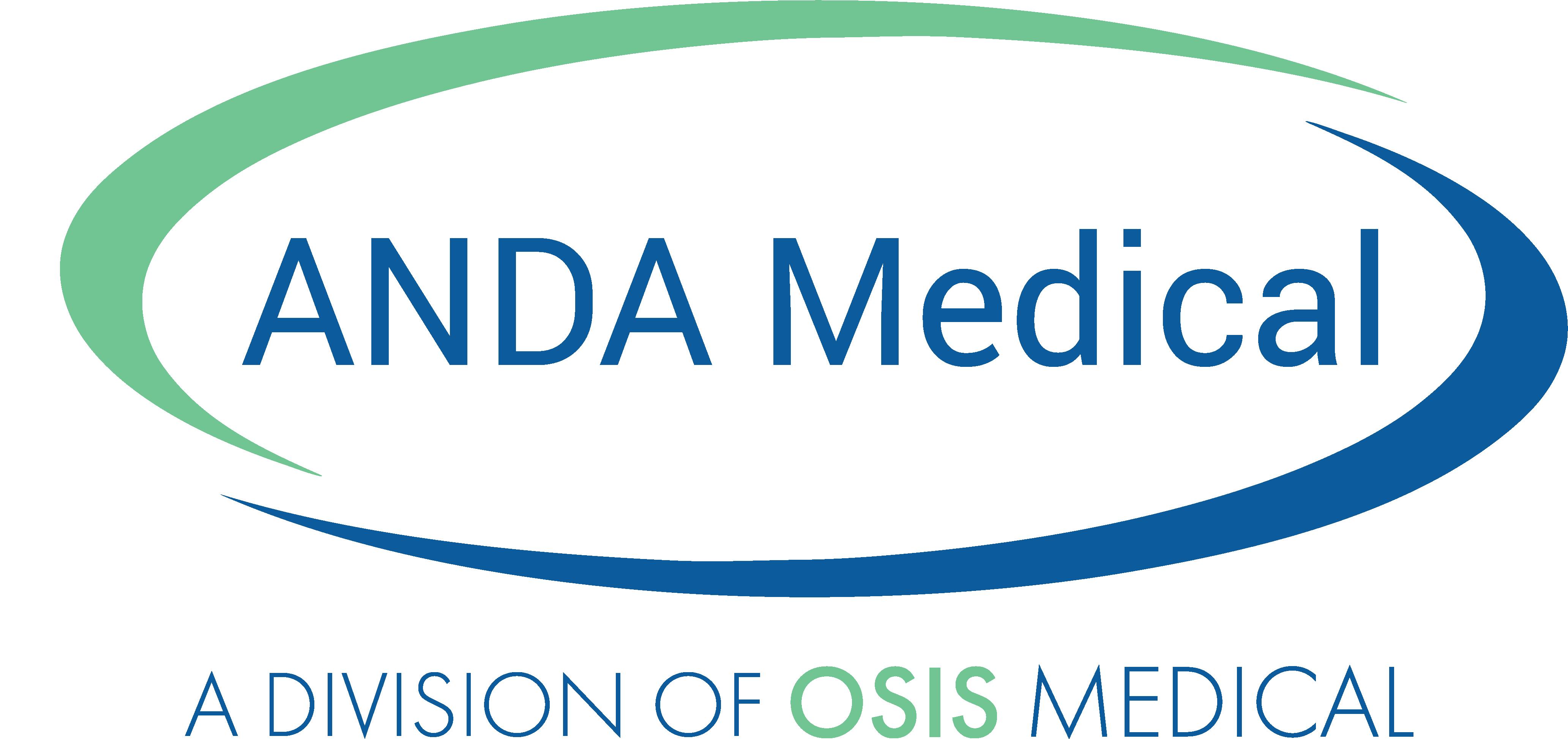 ANDA Medical