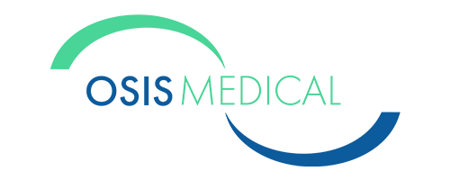 OSIS Medical Logo